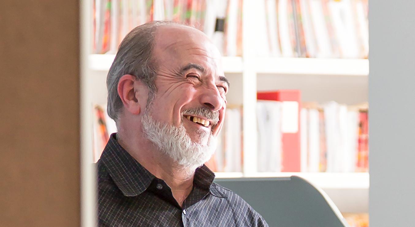 Vlad Altman