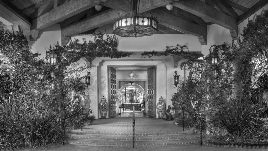 Four Seasons Resort The Biltmore entry