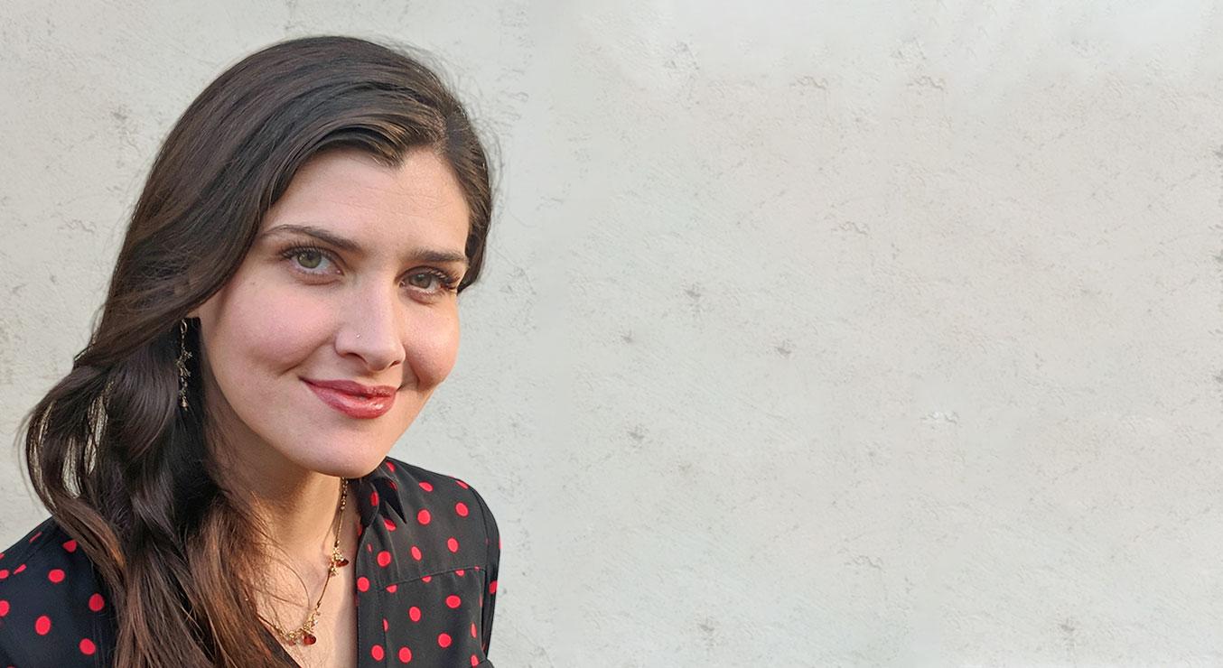 Laura Santiago Los Angeles
