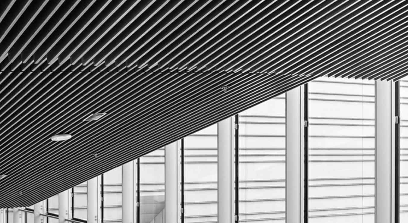 Carbon Neutral Design Mass Timber Adobe Campus Utah